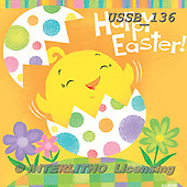 Sarah, EASTER, OSTERN, PASCUA, paintings+++++,USSB136,#E#