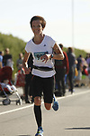 2018-09-09 Chestnut Tree 10k 03 FB