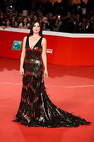 Valeria Altobelli<br /> Roma 19/10/2018. Auditorium parco della Musica. Festa del Cinema di Roma 2018.<br /> Rome October 19th 2018. Rome Film Fest 2018<br /> Foto Samantha Zucchi Insidefoto