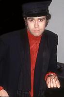 #EltonJohn 1978<br /> Photo By Adam Scull/PHOTOlink.net