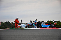 #37 COOL RACING (CHE) ORECA 07 GIBSON LMP2 NICOLAS LAPIERRE (FRA) ANTONIN BORGA (CHE) ALEXANDRE COIGNY (CHE)