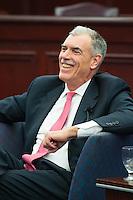 Donald Verrilli_Solicitor General_2015