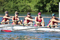 Race: 2  Event: Aspirational Club 8+<br /> Crew: 31  Club: Vesta (B)<br /> <br /> Henley Women's Regatta 2018<br /> Friday<br /> <br /> To purchase this photo, or to see pricing information for Prints and Downloads, click the blue 'Add to Cart' button at the top-right of the page.