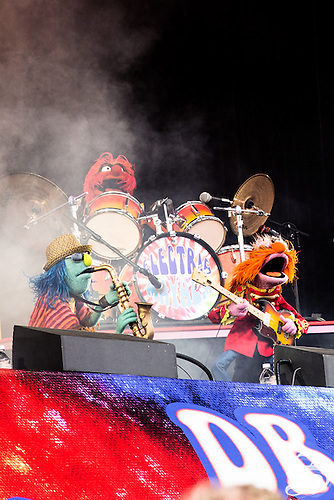 Outside_Lands-17.jpg by The Stanford Daily