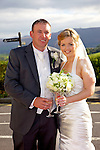 Michelle MaQuire, Ballinorig Tralee, daughter of Thomas and Julie MaQuire, and Thomas Breen, Monavally Tralee, son of Flor Breen and Hannah Quirke, were married at St. Brendans Church, Curraheen, by Fr. Francis Nolan on Saturday 20th September 2014 with a reception at Ballyroe Heights Hotel