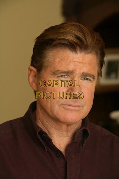 TREAT WILLIAMS.in The Staircase Murders  .**Editorial Use Only**.CAP/FB.Supplied by Capital Pictures