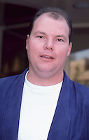 Christopher Cross by Jonathan Green<br />