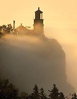 Split Rock Lighthouse Note Card set