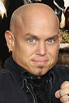 "MARTIN KLEBBA. Los Angeles Premiere of Warner Brothers Pictures' ""Project X,"" at Grauman's Chinese Theatre. Hollywood, CA USA. February 29, 2011.©CelphImage"