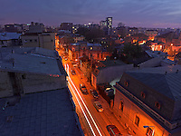 CITY_LOCATION_40391
