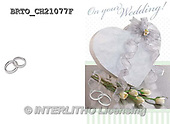 Alfredo, WEDDING, HOCHZEIT, BODA, photos+++++,BRTOCH21077F,#W#