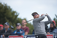 Nick Flanagan (AUS) during the 3rd round of the VIC Open, 13th Beech, Barwon Heads, Victoria, Australia. 09/02/2019.<br /> Picture Anthony Powter / Golffile.ie<br /> <br /> All photo usage must carry mandatory copyright credit (© Golffile | Anthony Powter)