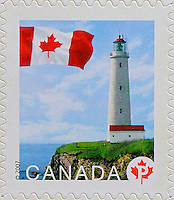 PRODUCT: Postage Stamp<br />
