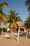 BELIZE, Hopkins, Jaguar Reef Lodge