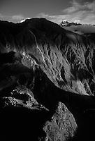 Machu-Pichu<br /> <br /> , Perou<br /> <br /> (date inconnue)<br /> <br /> PHOTO : Michel Faugere Publiphoto- Agence Quebec Presse