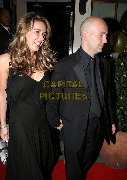 CLAIRE SWEENEY.May 12th, 2004.Capital FM Awards.full length, full-length.www.capitalpictures.com.sales@capitalpictures.com.© Capital Pictures