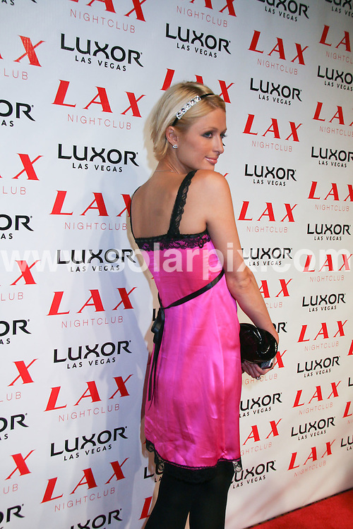**ALL ROUND PICTURES FROM SOLARPIX.COM**.**SYNDICATION RIGHTS FOR UK, SPAIN, PORTUGAL, AUSTRALIA, S.AFRICA & DUBAI (U.A.E) ONLY**.The 2007 MTV VMA Christina Aguilera Party at the LAX Nightclub Luxor Hotel and Casino in  Las Vegas, Navada in the USA held on the 10_09_07..JOB REF:4683-PHZ    DATE:10_09_07 .**MUST CREDIT SOLARPIX.COM OR DOUBLE FEE WILL BE CHARGED* *UNDER NO CIRCUMSTANCES IS THIS IMAGE TO BE REPRODUCED FOR ANY ONLINE EDITION WITHOUT PRIOR PERMISSION*