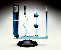 CONSTANT LEVEL TUBES<br />