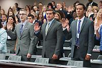 Roger Williams Law School Orientation_8-12-15