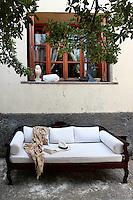 PIC_1423-MANDALOS ROULA HOUSE LIMNOS