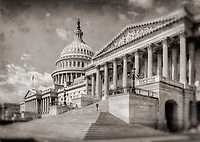 United States Capitol Building Washington DC<br /> Washington DC Photography