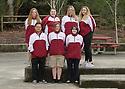 2016-2017 Kingston HS Girls Golf