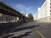 CITY_LOCATION_40498