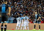Futbol 2019 ARGENTINA Racing vs Belgrano