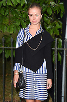 Lady Amelia Windsor at The Summer Party presented by Serpentine Galleries and Chanel, London, UK - 28 Jun 2017. <br /> Picture: Steve Vas/Featureflash/SilverHub 0208 004 5359 sales@silverhubmedia.com