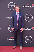 10 July 2019 - Los Angeles, California - Tom Schaar. The 2019 ESPY Awards held at Microsoft Theater. Photo Credit: PMA/AdMedia