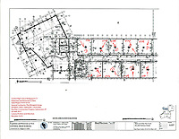 Key Plan 4 of 9 Central High School Bridgeport CT Expansion & Renovate as New. State of CT Project # 015-0174 Progress Submission 29 - 27 June 2017