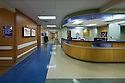 Kendall Regional Medical Nurse Station2