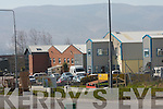 Monavalley Industrila Estate and Business Park, Tralee