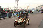 290 VCR290 De Dion Bouton 1904 BY509 Mr Roger Horsfield