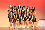 Miss Diamond Bar Scholarship Pageant 2016,<br />