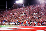 16FTB at Utah 4430<br /> <br /> 16FTB at Utah<br /> <br /> BYU Football at Utah - Deseret First Duel<br /> <br /> BYU-19<br /> Utah-20<br /> <br /> September 10, 2016<br /> <br /> Photo by Jaren Wilkey/BYU<br /> <br /> &copy; BYU PHOTO 2016<br /> All Rights Reserved<br /> photo@byu.edu  (801)422-7322