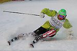 02.01.2011, Olympia Rondell, Muenchen, GER, FIS World Cup Ski Alpin, Men, Paralell Slalom, im Bild  LIGETY Ted (USA #06)  Foto © nph /  Straubmeier