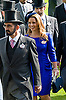 "PRINCESS HAYA AND SHEIKH MAKTOUM.Royal Ascot 2012 Day 2, Ascot_19/06/2012.Mandatory Credit Photo: ©Dias/NEWSPIX INTERNATIONAL..**ALL FEES PAYABLE TO: ""NEWSPIX INTERNATIONAL""**..IMMEDIATE CONFIRMATION OF USAGE REQUIRED:.Newspix International, 31 Chinnery Hill, Bishop's Stortford, ENGLAND CM23 3PS.Tel:+441279 324672  ; Fax: +441279656877.Mobile:  07775681153.e-mail: info@newspixinternational.co.uk"