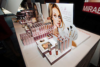 beautypress Spotlight Day Press Event on Oct. 3, 2014 (Photo by Tiffany Chien/Guest Of A Guest)