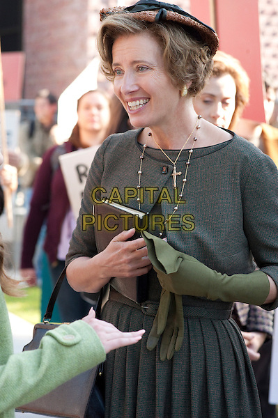 EMMA THOMPSON.in Beautiful Creatures (2013).*Filmstill - Editorial Use Only*.CAP/FB.Supplied by Capital Pictures.