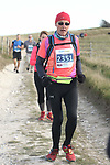 2018-10-27 Beachy Head 090 MA