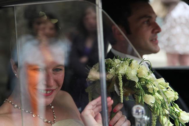 Wedding Photography by Carl Westergren / Photographie de Mariage par Carl Westergren