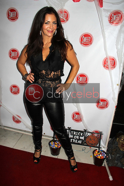 Raquel Gardner<br />