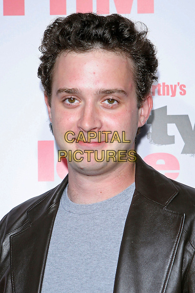 "EDDIE KAYE THOMAS.The Premiere of ""Dirty Love"" held at the Arclight Theatre, Hollywood,  CA..September 19th, 2005.Photo credit: Jacqui Wong/AdMedia/Capital Pictures.Ref: JW.headshot portrait.www.capitalpictures.com.sales@capitalpictures.com.© Capital Pictures."