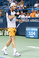 TOMMY HAAS (GER)<br />