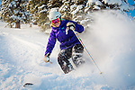SnowmassStock