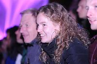 SPORT: HEERENVEEN: 15-02 -2017, Abe Lenstra Stadion, SportGala Fryslân, ©foto Martin de Jong