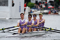 Race: 73 - Event: P. ALBERT - Berks: 461 BOSTON UNIVERSITY, USA - Bucks: 471 DURHAM UNIVERSITY 'A'<br /> <br /> Henley Royal Regatta 2017<br /> <br /> To purchase this photo, or to see pricing information for Prints and Downloads, click the blue 'Add to Cart' button at the top-right of the page.
