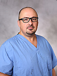 John Gorechlad, MD<br /> MMC_SC