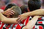 2015/03/07_Athletic Club-Real Madrid